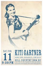 kiti gartner kitigartner twitter