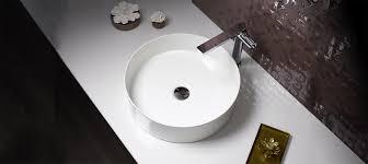 Kohler Trough Sink Bathroom Bathroom Kohler Undermount Bathroom Sinks Trough Bathroom Sink