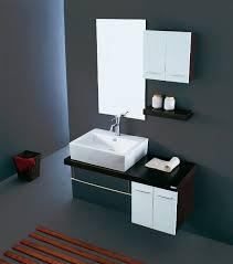 Design Small Bathroom Cabinets Pleasing Design Small Bathroom - Cabinet designs for bathrooms