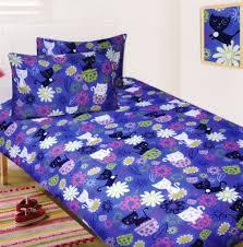 kool cat quilt cover set cat bedding kids bedding dreams