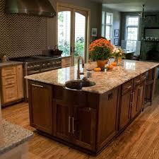 custom kitchen cabinets shippensburg zimmerman furniture co