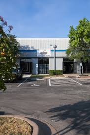 Crossfit Garden City Home Facebook Fortitude Fitness Crossfit 78702 Austin Tx Groupon