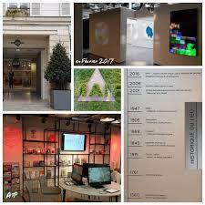 home concept design la riche aux4coinsdu4 aux4coinsdu4 twitter