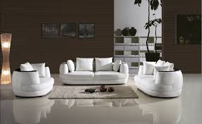 Living Room Sofas Modern Best Designs Of Sofas For Living Room Design Ideas 7772