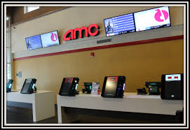 Amc Theatres by Dinner U0026 A Movie Enjoy Both At Amc Painters Crossing 9 Dine In