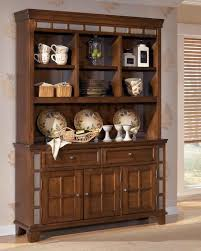 dining room hutch and buffet hutch dining room dining room hutch buffet make a dining regarding