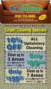 here s our current coupon carpet cleaning roseville ca