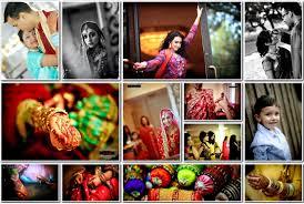 wedding albums for photographers wedding photography wedding and bridal