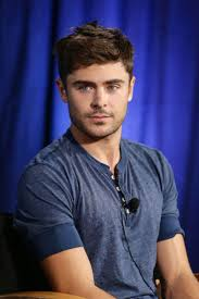 901 best zac efron images on pinterest celebrities high