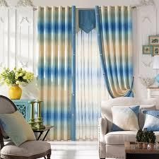 Yellow Blackout Curtains Nursery Nursery Blackout Curtains Target Beige Blockout Curtain Ovale