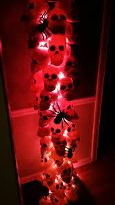 best 25 spider light ideas on pinterest halloween dance