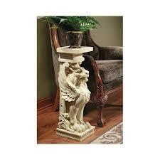 Plant Pedestal Cheap Plant Pedestal Stand Find Plant Pedestal Stand Deals On