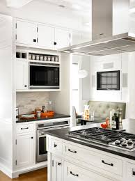 Built In Banquette Jung Residence Kitchen Renovation Kitchen Gallery Sub Ze