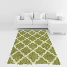 Yellow Kitchen Rug Runner Lime Green Kitchen Rugs Amazing Pictures 5 Hallway Rugs Runner