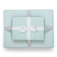 mint wrapping paper 245 best make a gift special images on gifts wrapping
