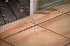 Floor Tile Repair How To Repair Broken Floor Tile U2022 Diy Projects U0026 Videos