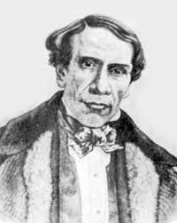 biografia bustamante juan bustamante dueñas wikipedia la enciclopedia libre
