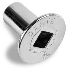 manual gas valves keys woodlanddirect com gas burner parts fireplace accessories
