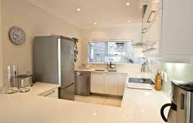 kitchen designs durban d3 sea lodge durban south africa