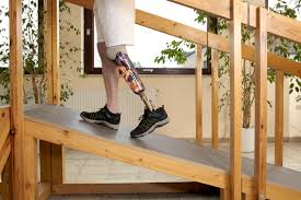 home remodeling universal design universal design and handicap accessible remodeling by michael