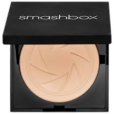 photo filter powder foundation smashbox sephora