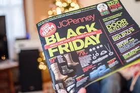 jcp thanksgiving sale how black friday has changed throughout the years attn