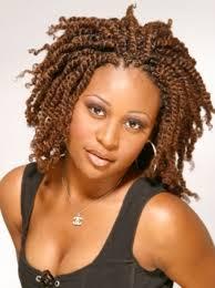 plait hairstyles for short hair black braided hairstyles for short hair charming short braided