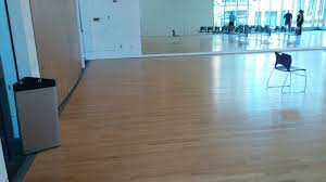 flooring pittsburgh pa flooring contractors