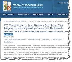 us area code 221 844 area code used in phantom debt scam l