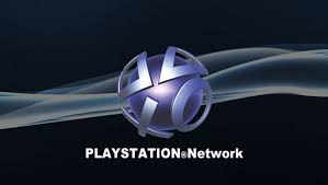 black friday ps3 playstation network overrun by black friday ps3 and ps4 buyers