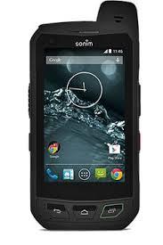 T Mobile Rugged Phone Got Rugged Sonim Xp7 Ultra Rugged Smartphone Sonim Ultra