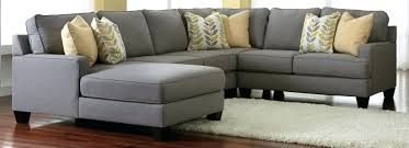 Sectional Sofas Prices Furniture Sectional Sofas With Chaise Sofa Bed