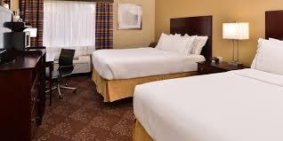 Sleep Number Bed Store Cincinnati Holiday Inn Express U0026 Suites Cincinnati N Sharonville Hotel By Ihg