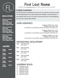 editable resume templates pdf editable resume templates business template format for freshers in
