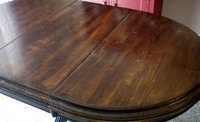 Granite Table Diy Giani Granite Table Top And Hutch Top Craft O Maniac