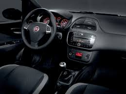 fiat punto 2018 fiat punto prices in egypt gulf specs u0026 reviews for cairo
