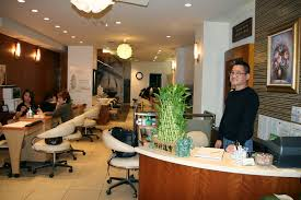 zen in nyc nail salon my zen city