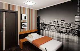 surprising cool wallpapers for bedroom 12 with additional modern