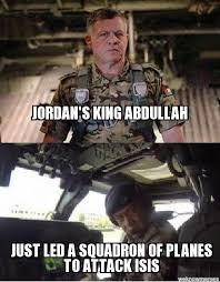 Badass Meme Generator - fresh badass meme generator king abdullah weknowmemes generator badass meme generator png