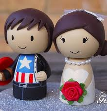 marvel cake toppers wedding cake toppers search sooo sometimes i
