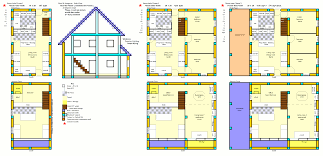 building strawbale house want floor plan designs tinyhouses