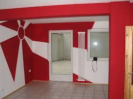 zuhause im gl ck wandgestaltung schlafzimmer zuhause im gluck raum und möbeldesign inspiration