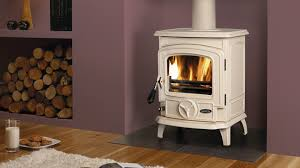 the right stove can save you money