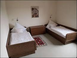 Schlafzimmer Fotos Weingut Wolfgang Kohl Brauneberg Lhs03271 Fewo Direkt