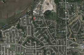 Bent Creek Trail Map Coming Soon 2930 Cedar Crest Circle Round Rock Tx 78665
