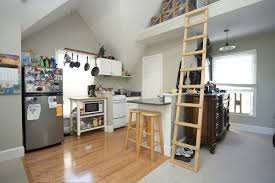 3 car garage apartment apartments garages with apartments on top stunning garages with