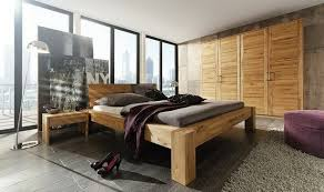 19 ideas of solid wood bedroom furniture as great furniture ideas
