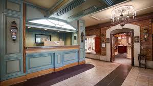 Room Best Themed Hotel Rooms by Gallery Best Western Fireside Inn