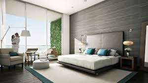 Bedroom Ideas For Adults Gallery Of Nice Bedroom Ideas For Adults 6514