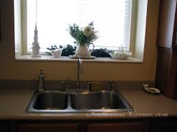 Window Sill Inspiration Charming Bathroom Window Sill Ideas Photo Inspiration Surripui Net